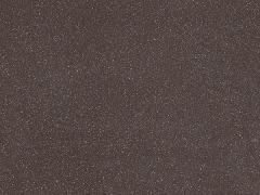 montelli-color-penumbra